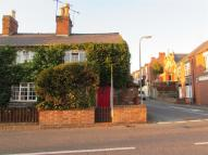 Cottage for sale in The old Post Office Main...