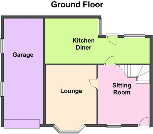 Conker Cottage - Floor 0.JPG