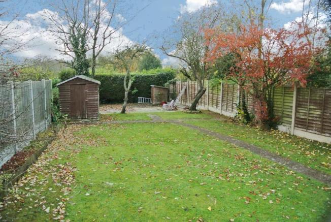 Greendale garden 2.j