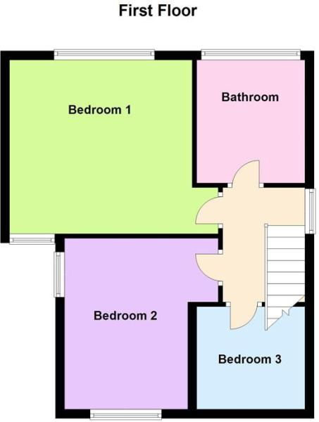 13 Cosby Road - Floor 1.JPG
