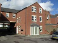 1 bedroom Apartment in Linkfield Road...