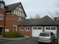 5 bed Town House for sale in Oliver Close, Syston