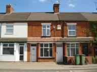 2 bedroom Terraced house in Enderby Road, Whetstone