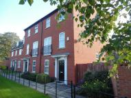 Town House for sale in Willowbrook Way, Rearsby...