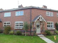 3 bed Cottage for sale in Main Street, Hoby...
