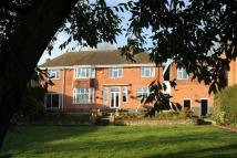 6 bed Detached property in Seagrave Road, Sileby