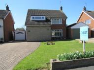 3 bedroom home for sale in Watergate, East Goscote...