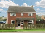 4 bedroom Detached house for sale in Avenue Road...
