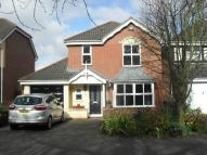 Melton Road Detached property for sale