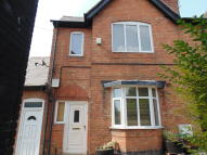 2 bed semi detached property to rent in Church Lane, Rearsby, LE7