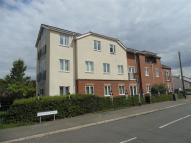 2 bedroom Apartment in Jack Hardy Close, Syston