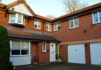 5 bed Detached property for sale in Westfield Close, Rearsby...