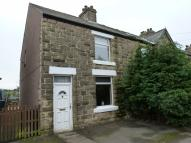 2 bedroom End of Terrace house in Kings Road, Buxton