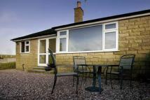 semi detached home in Buxton Road, Longnor...