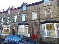 6 bedroom Terraced home in Macclesfield Road...