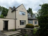 3 bed Detached house for sale in Waterswallows Road...