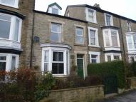 5 bedroom Terraced house for sale in Bath Road, Buxton...