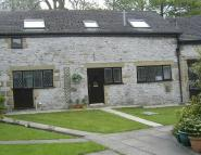 Barn Conversion to rent in Dakin Court, Buxton
