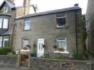 2 bedroom Flat to rent in London Road, Buxton...
