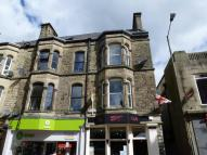 2 bedroom Flat in Spring Gardens, Buxton...