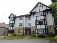 2 bedroom Apartment for sale in Heathfield Gardens...
