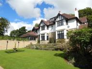 7 bed Detached property in Carlisle Road, Buxton...