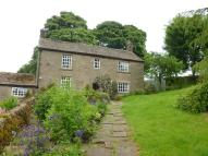 3 bed Character Property in High Peak House...