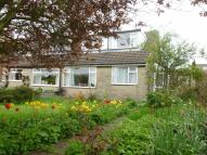 Crossings Road Semi-Detached Bungalow for sale