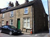 1 bedroom Ground Flat to rent in Market Place...
