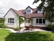 5 bed Detached house for sale in Delmont Ridge Lane...