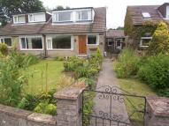 Semi-Detached Bungalow for sale in Crossings Road...