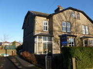 5 bedroom semi detached house for sale in Manchester Road...