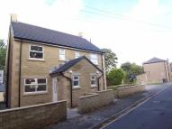 3 bed semi detached property to rent in Peak View Eccles Road...