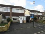 semi detached home for sale in Greggs Avenue, High Peak...