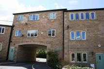 2 bed Apartment for sale in Miry Meadow, High Peak...