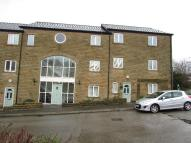 Apartment to rent in Miry Meadow, High Peak...