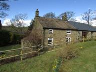 The Wash Cottage to rent