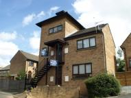 Flat for sale in Jubilee Gardens...