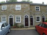 2 bed Apartment in Hyde Bank Court...