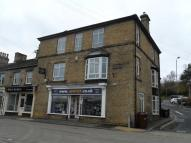 property to rent in Market Street, New Mills, High Peak