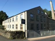 1 bedroom Flat in Hyde Bank Mill...