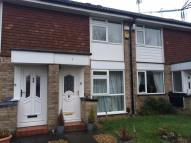 2 bedroom Terraced house to rent in Grebe Walk...