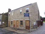 1 bed Flat for sale in Sett Close, New Mills...
