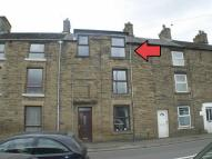 Duplex in New Mills Road, Hayfield...