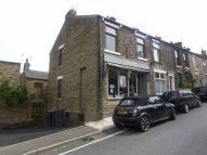 2 bedroom Flat to rent in Church Street, HAYFIELD...