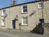 Terraced property to rent in Rock Street, NEW MILLS...