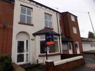 Apartment to rent in Lower Bents Lane...