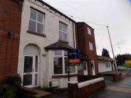 2 bedroom Apartment to rent in Lower Bents Lane...