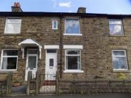 Terraced property to rent in Highfield Terrace...