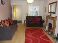 Detached house for sale in Randal Crescent...